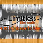 compo limitless